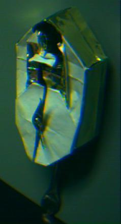 Langs Origami Cuckoo Clock